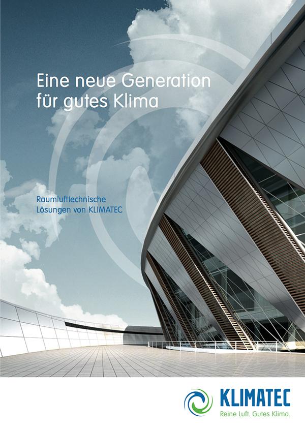 KLIMATEC-Broschuere_Neue_Generation