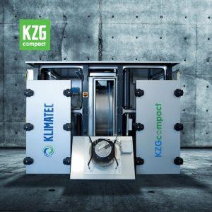 kzg-compact-deckblatt